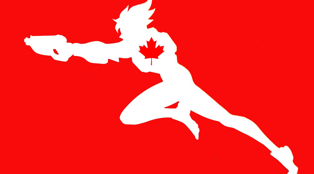 overwatch league canada team