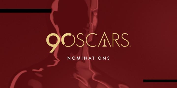 oscars 2018 predictions full list