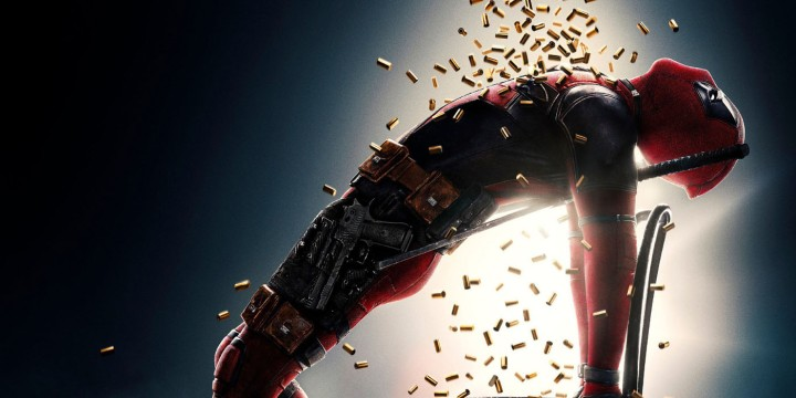 deadpool 2 still