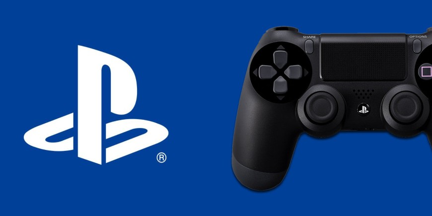 playstation 4 best games 2018