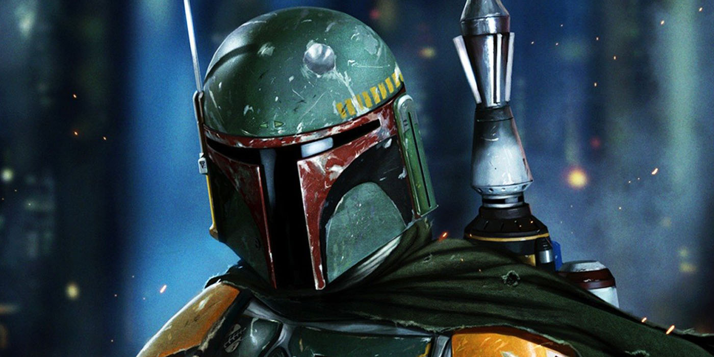 star wars boba fett r rated movie