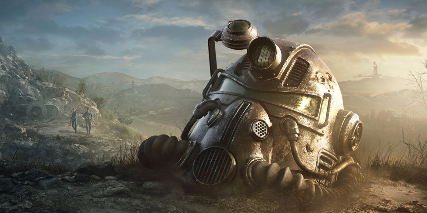 fallout 76 multiplayer